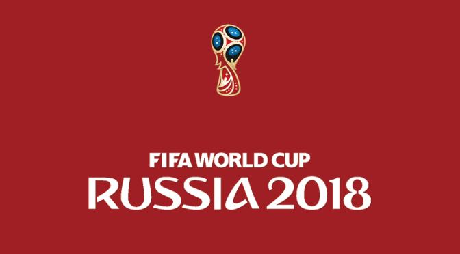 特集 2018FIFAワールドカップロシア 試合結果・途中経過・組み合わせ抽選会 日本はグループH