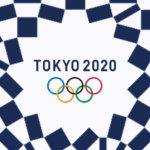 東京2020大会オリンピック公式チケット購入のしかた