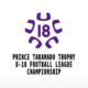 高円宮杯U-18リーグ2019 群馬県大会の試合結果と順位